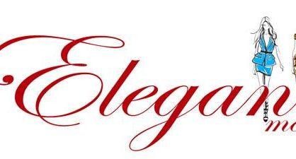 Elegance Moda in fiera del Levante 82° edizione PAD. 9 stand 69-86-87 con Musto macchine da cucire IL PRIMA E IL DOPO ;-)