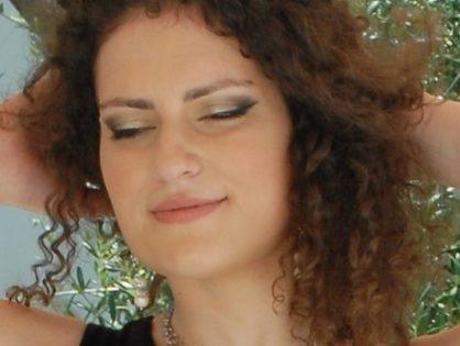 """Le sopracciglia. CONSIGLI PER LA RUBRICA """"BELLEZZA E MAKE UP""""."""