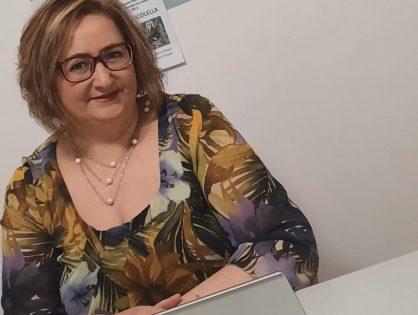 I CONSIGLI PER L'AUTUNNO 2021 di Antonietta Zicolella ADVICE FOR AUTUMN 2021 by Antonietta Zicolella